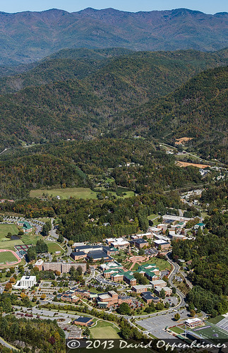 usa college buildings campus education university unitedstatesofamerica northcarolina aerial aerialphoto graduate professors teachers teach aerialphotography educate learn unc degree catamounts wcu universityofnorthcarolina jacksoncounty westernnorthcarolina cullowhee westerncarolinauniversity aerialphotographer wwcufm westerncarolinacatamounts wwcu akhindsuniversitycenter 11025084436
