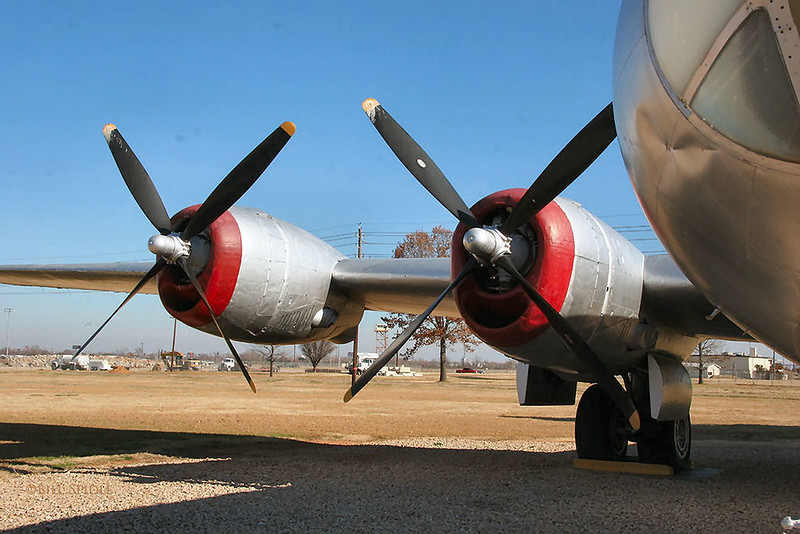 B-29 Superfortress (6)