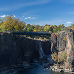 Great Falls, Patterson, NJ