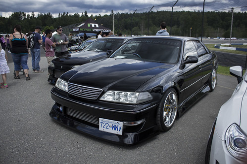 driftcon_51 | by Lowered Perspective