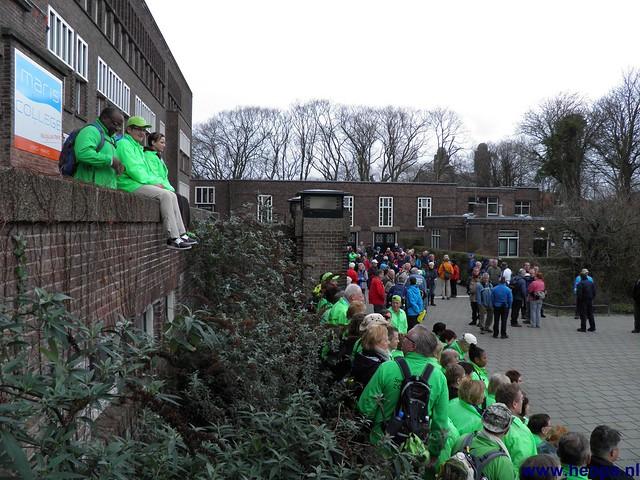 14-01-2012  rs'80  Scheveningen  (9)