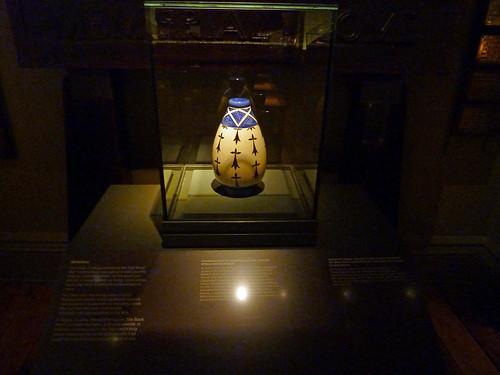 Black Watch Museum 060