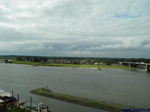 Ook dit is Nijmegen (75)
