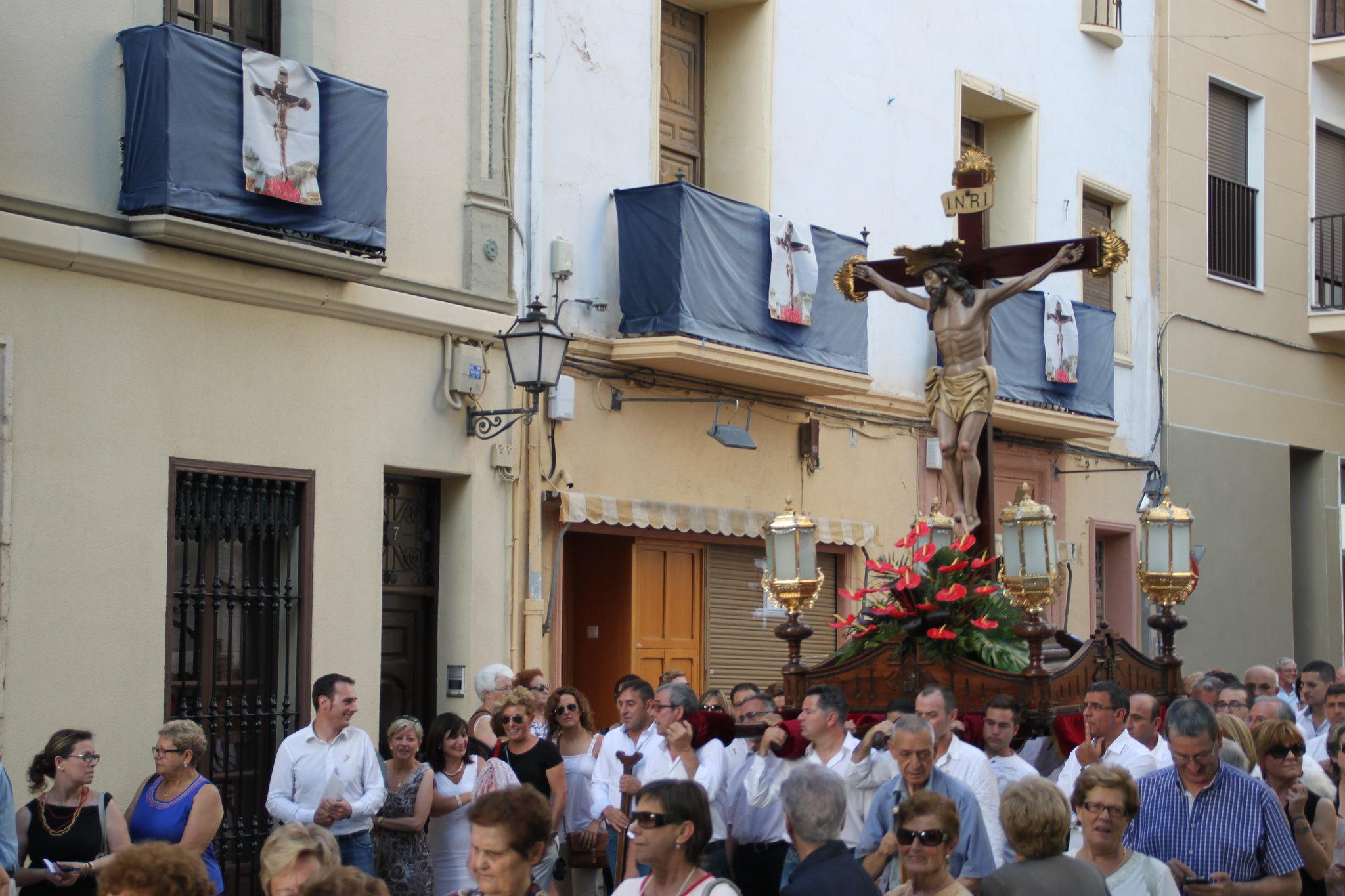 (2015-07-05) - Prcesión subida - María Romero Alacil (038)