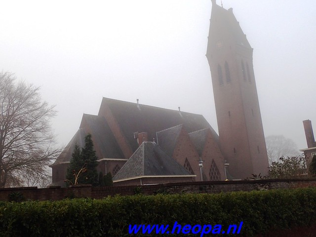 2016-11-26        Nijmegen- lent    41 Km  (108)