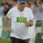 foto: Boletice Race