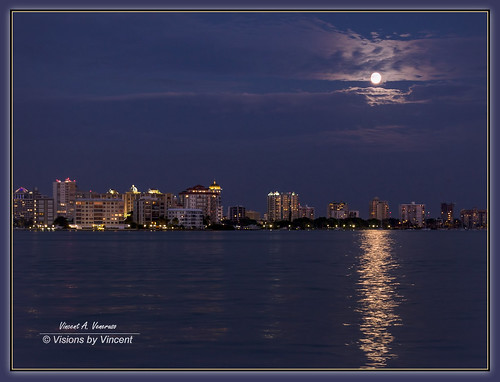supermoon moon birdkey sarasota greatphotographers nightshot