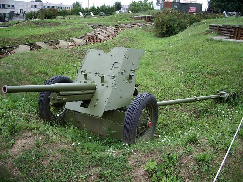 45mm Model 1934 (1)