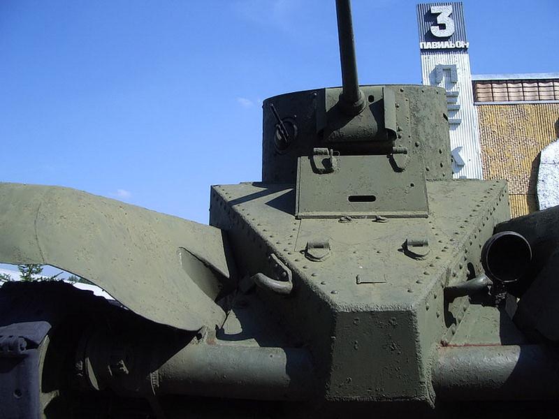BT-2 (2)