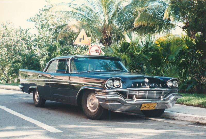 Kuba - 133