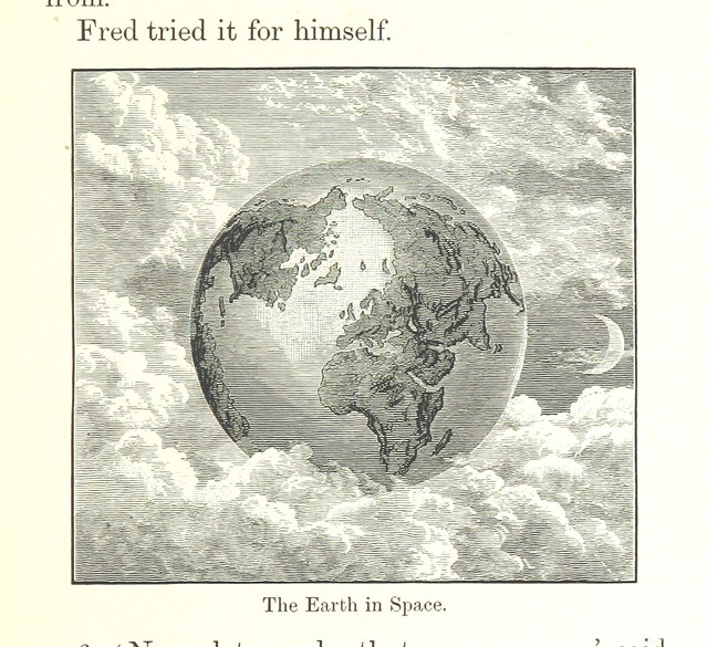 British Library digitised image from page 29 of