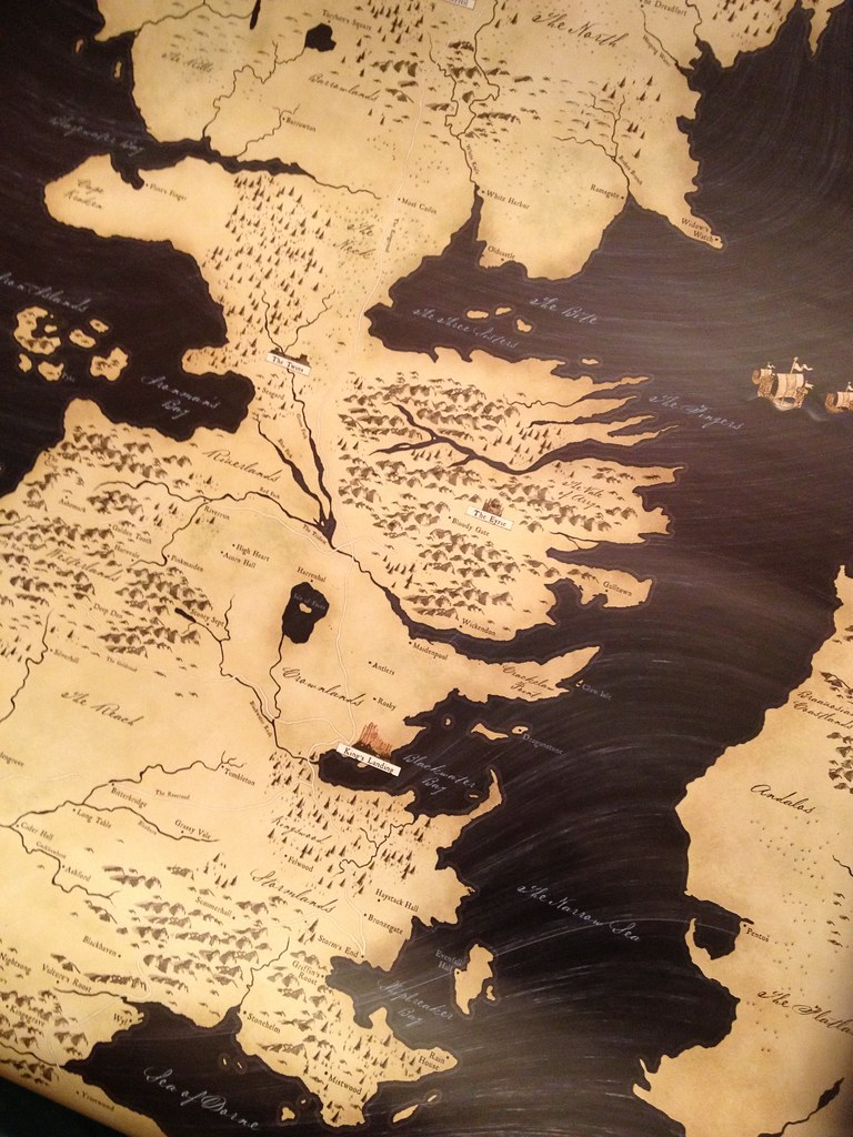 Game of Thrones map poster | Alan Parkinson | Flickr Game Of Thrones Map Poster on game.of thrones s3 poster, silicon valley map poster, red dead redemption map poster, dark souls map poster, walking dead map poster, grand theft auto v map poster, supernatural map poster, united states map poster, community map poster, life map poster, fallout new vegas map poster, gravity falls map poster, skyrim map poster, world of warcraft map poster, hobbit unexpected journey map poster,