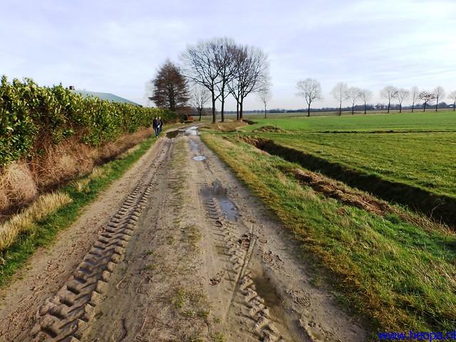 18-01-2014 Breda 27 Km (46)