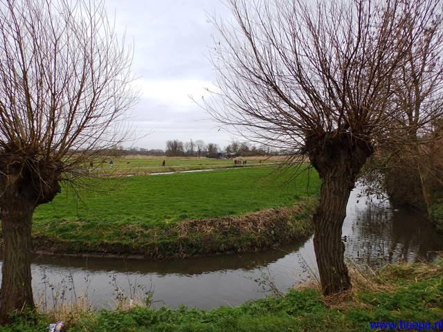 21-12-2013 Den Hoorn 25 km  (40)