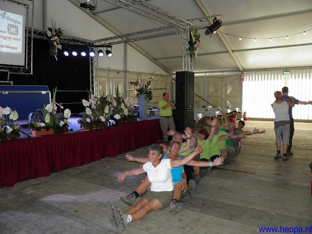 2012-08-09 1e dag  Berg & Terblijt (147)