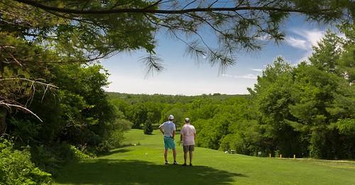 Faith's Footsteps Golf Tournament 2014-06-21 IMG_0901-web