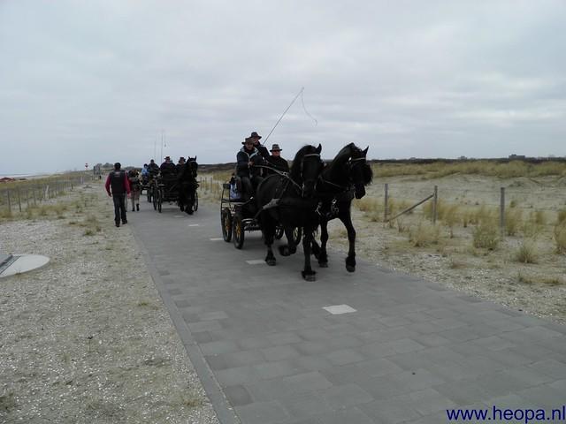 02-03-2013 Kijkduin (57)