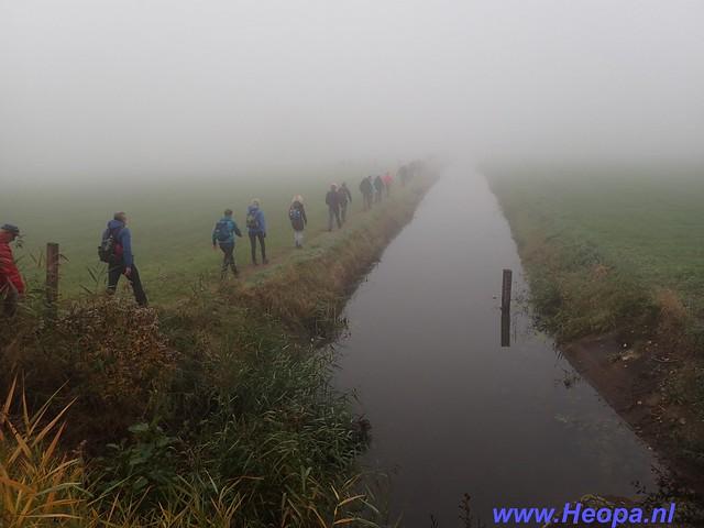 2016-10-21     Raalte 4e dag    30 Km   (18)