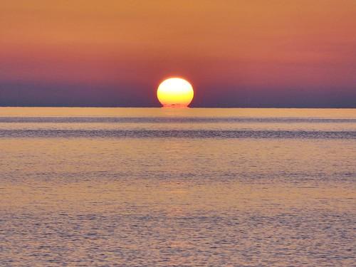 photography rethymno beach tourism lovincreta plakiassuites plakias autumn sunset crete kreta greece creta