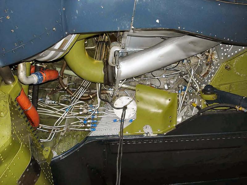 F8F-2P Bearcat (7)