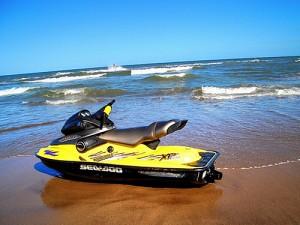 jetskien-waterscooter-2dd1ac9d