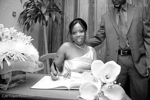 Francis_Wedding-18.jpg