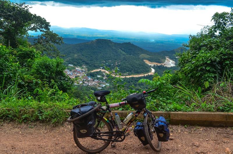 Day323-Bike-130922