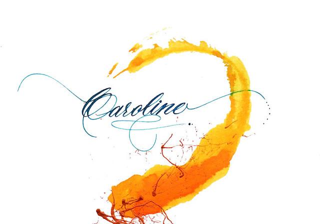 Calligraphie-anglaise-paris-calligraphe-copperplate-mariage-wedding-invitation-cards-cartes-07
