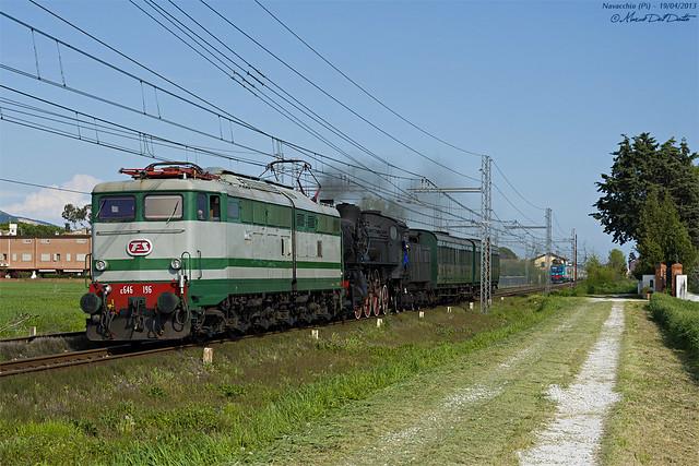 E646+685...