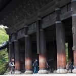 Kyoto-027