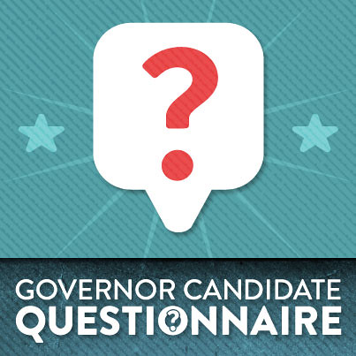 Question your 2014 candidates for Illinois governor | by RebootIllinois
