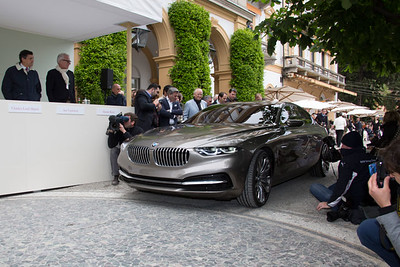BMW-PININFARINA-2013-GRANLUSSO-COUPE