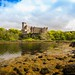 Dunvegan Castle Isle of Skye Scotland. (EXPLORED 18th May 2014). by simonvaux1