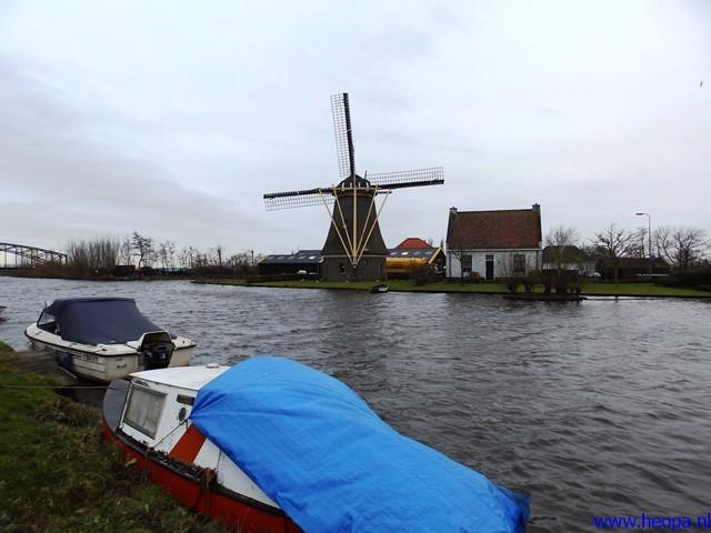 21-12-2013 Den Hoorn 25 km  (27)