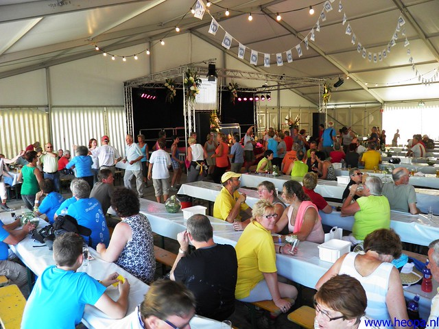 2012-08-10 2e dag Berg & Terblijt  (133)