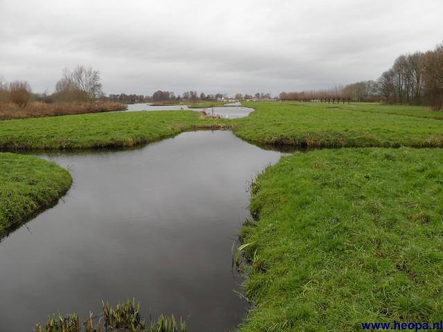 15-12-2012 Gouda 25 km. (129)