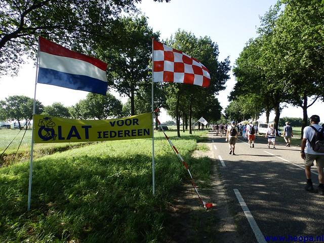 2013-07-19 4e Dag Nijmegen  (24)