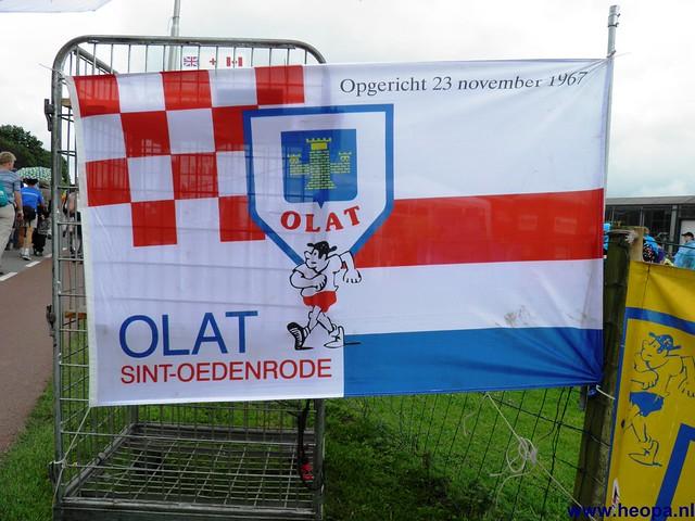 17-07-2012 1e dag Nijmegen (80)