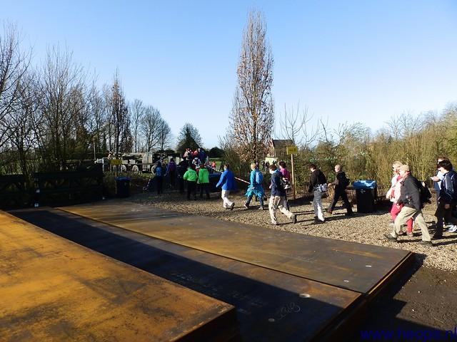 20-04-2013 Geldermalsen 33 km  (17)