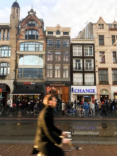 Amsterdam-4884 | by KPix74