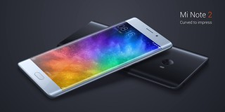 xiaomi-mi-note-2-1 | by Mi-Xiaomi.pl
