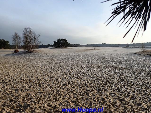 2016-11-30       Lange-Duinen    Tocht 25 Km   (20)