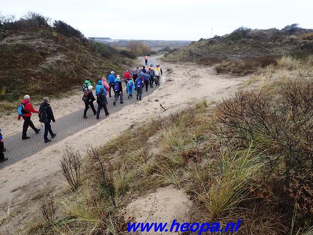 2016-11-23            Bloemendaal       26 Km   (93)
