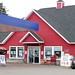 Prince Edward Island Post Offices