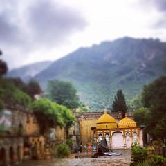 Temple - #Islamabad #Pakistan