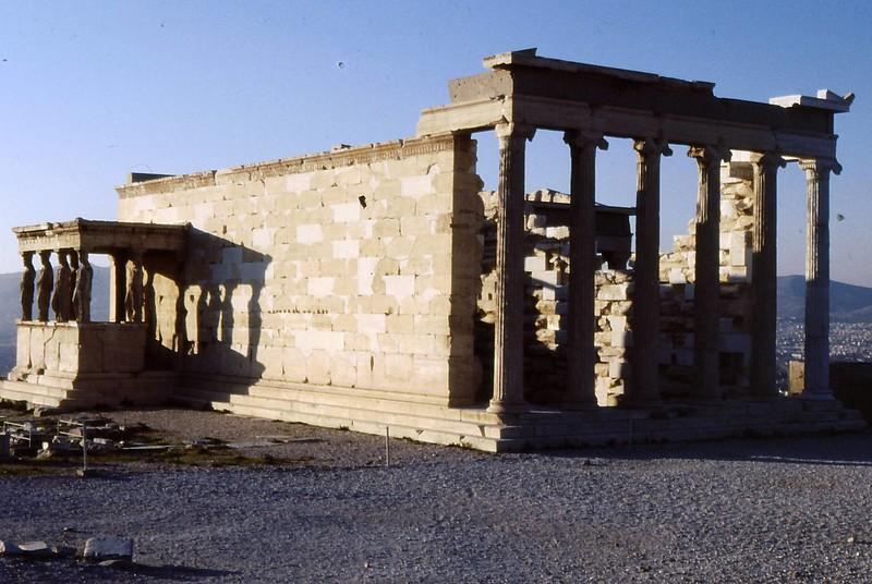 Atene-0004