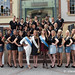 2013_06_27 shooting Miss et Mister Luxembourg 2014