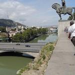 13-Tbilisi. Ri?o