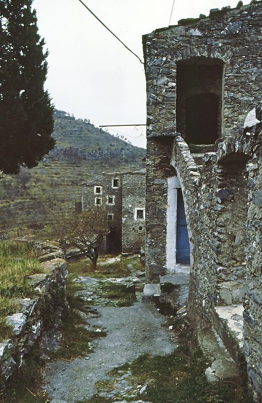 Val Pennavaira 1982-0035
