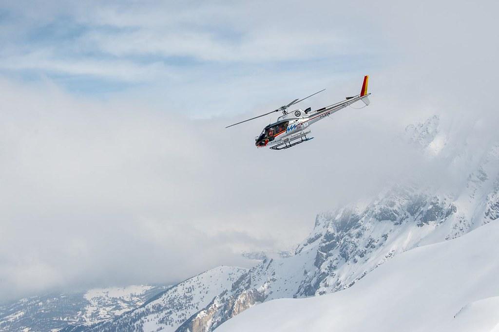 © Tristan Shu pour pure ski company422